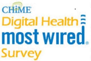 Messung des digitalen Reifegrads nach Krankenhauszukunftsgesetz (KHZG)