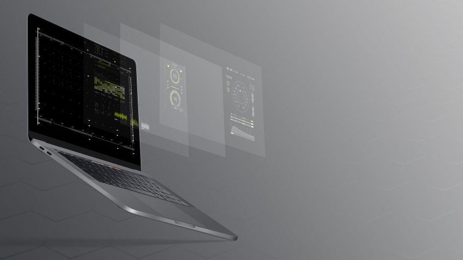 Software-Abonnements sind Wegbereiter für IT-Innovationen im Gesundheitswesen