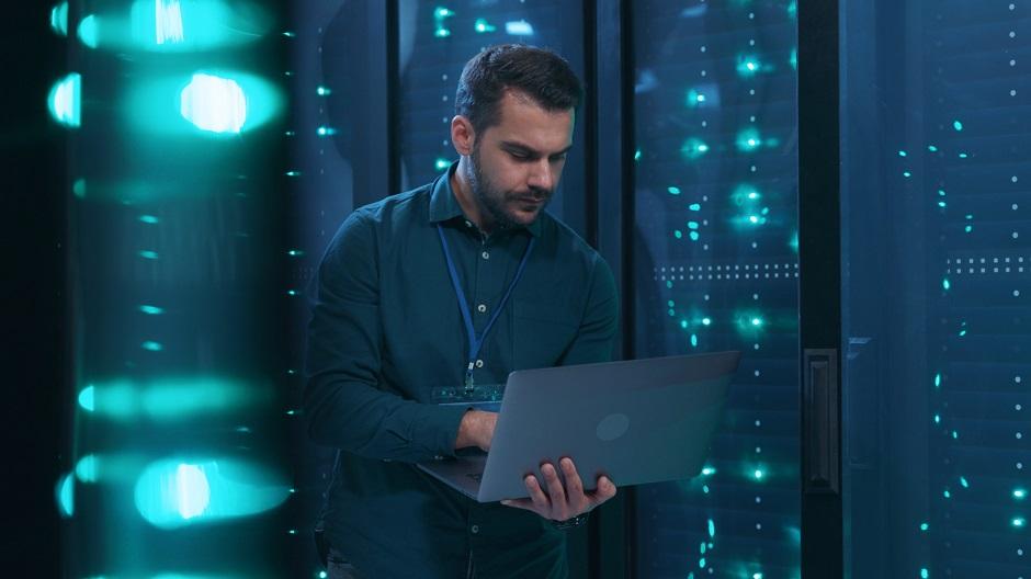 IT- und Security-Teams unterschätzen die Bedeutung des Netzwerks