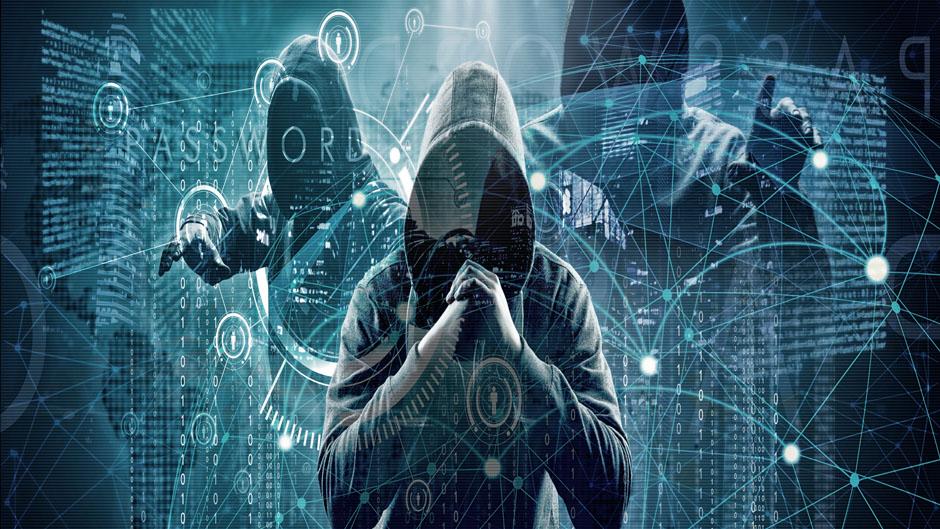 Cyberangriff bestätigt – Sicherheitslücke in verbreiteter Software ermöglichte Zugang
