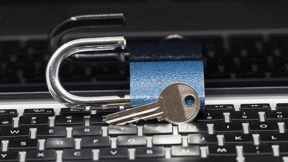 85 % der CISOs geben zu, die Cybersicherheit geopfert zu haben, damit Mitarbeiter schnell remote arbeiten können