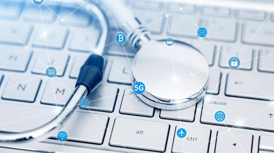 Deloitte-Studie: Wie digital ist das deutsche Gesundheitswesen?