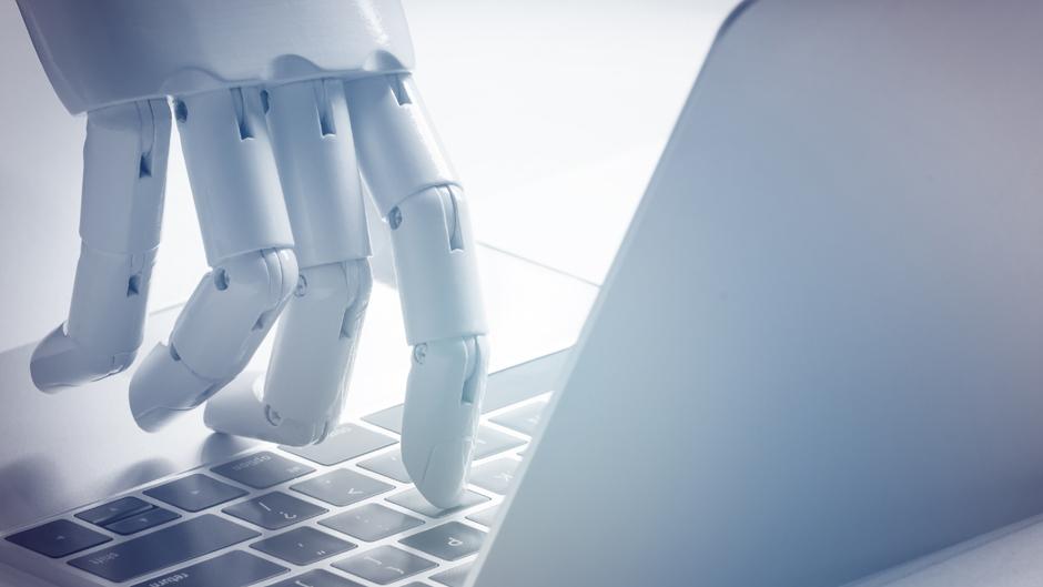 Fortschritt für KI-basierte Cybersicherheit