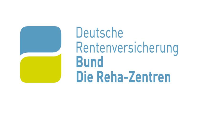 Neues KIS für 22 Reha-Zentren:  Deutsche Rentenversicherung Bund erteilt NEXUS den Auftrag zur Einführung und den Betrieb