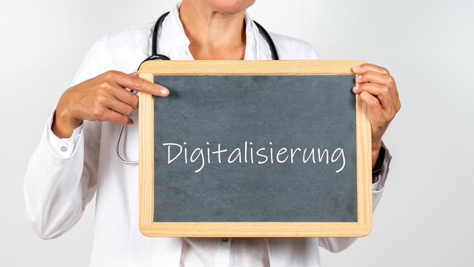 TK fordert Qualitäts- und Digitalisierungsoffensive für Kliniken in Baden-Württemberg