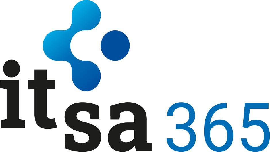 it-sa 365: Digitale Dialogplattform für IT-Sicherheitsexperten gestartet