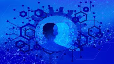 """""""Mit Sicherheit vernetzt: Digitalisierung, Cyber-Sicherheit & Ich – Perspektiven im Gesundheitswesen"""""""