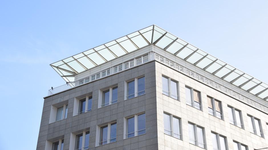 Informationen universell verfügbar machen - Interview ID GmbH