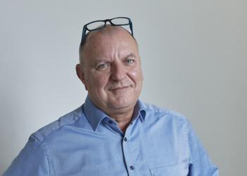Jörg Reichardt, AMC