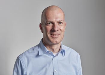 Marc Stein, AMC