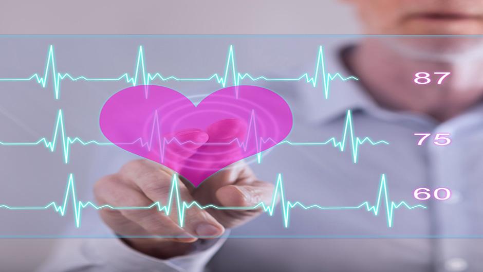 Herzrhythmusstörungen: Wie intelligente Navigationssoftware die Ärzte unterstützt