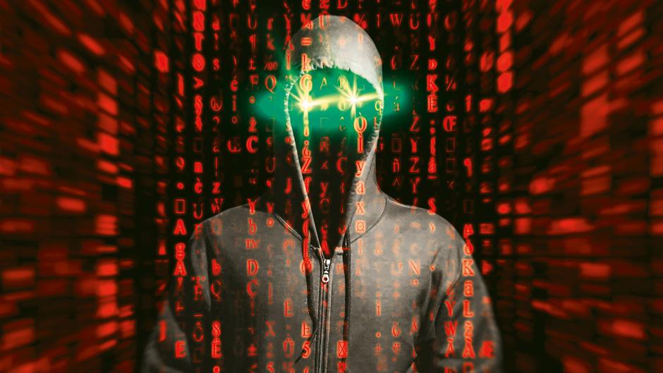 Diagnose: Cyberangriff - Wie können sich Krankenhäuser vor Cyberattacken schützen?