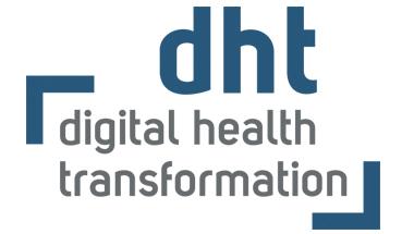 Startschuss für die Digital Health Transformation