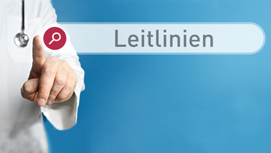 Leitlinien-2.jpg