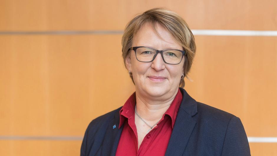 Smart Hospital Excellence Forum 2021: Vorsprung durch Interoperabilität