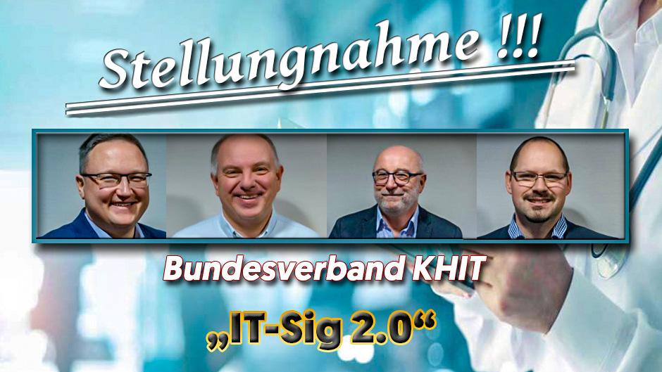 KHIT-Stellungnahme-IT-SIG_2_0_Slider.jpg