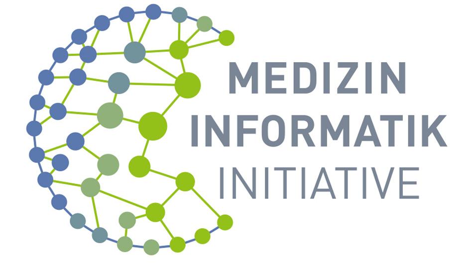 Initiative des BMBF verzeichnet erfolgreiche Einführung der internationalen Terminologie SNOMED CT in Deutschland