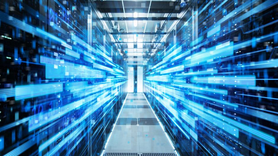 IT Security-Trends 2021: Mehr digitale Lösungen fordern verstärkte Sicherheitsmaßnahmen