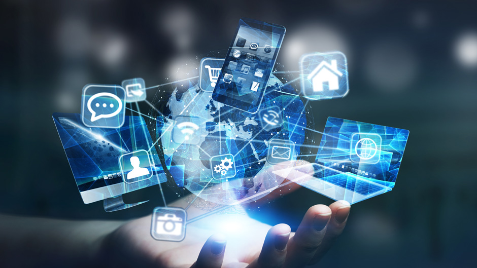 Unzufriedenheit mit aktueller Digitalpolitik wächst