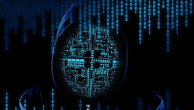 Psychiatrische Patientendaten sind ein beliebtes Ziel für Cyberkriminelle und benötigen maximalen Schutz