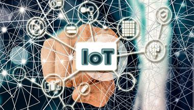 IoT-Sicherheit im Gesundheitswesen optimieren
