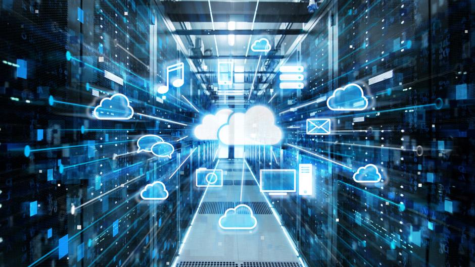 BSI setzt Standard für mehr Sicherheit in der Künstlichen Intelligenz