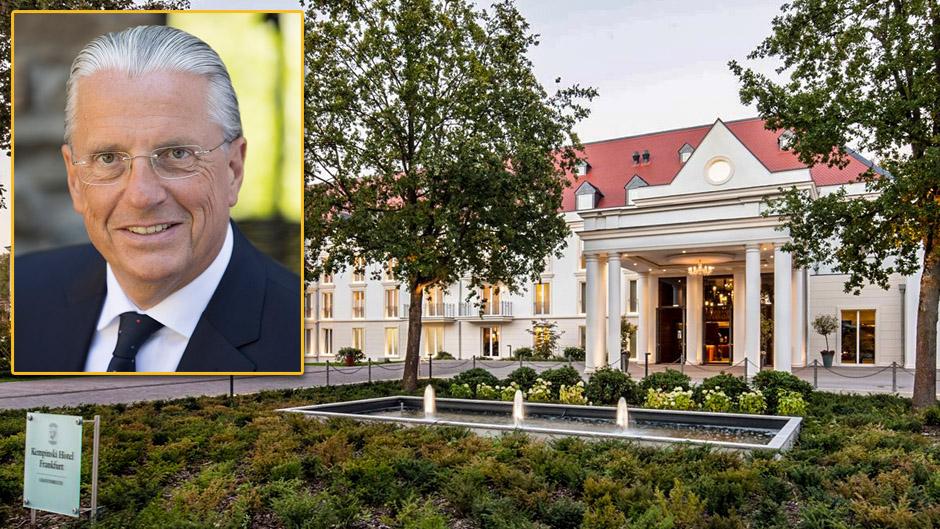kempinski-hotel-frankfurt-Prof_Werner_940x529.jpg
