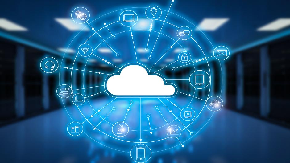 Vier Herausforderungen für die Cloud-Migration im Gesundheitswesen