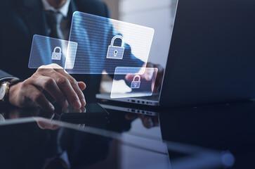 IT-Sicherheitsverletzungen im Gesundheitswesen