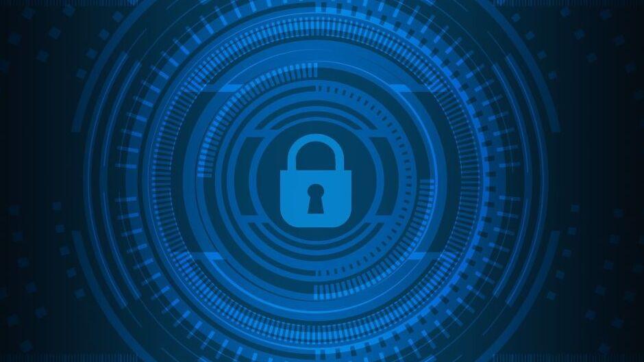 Erfolgreicher Angriff auf mehr als zehntausend lokale Microsoft Exchange Server!