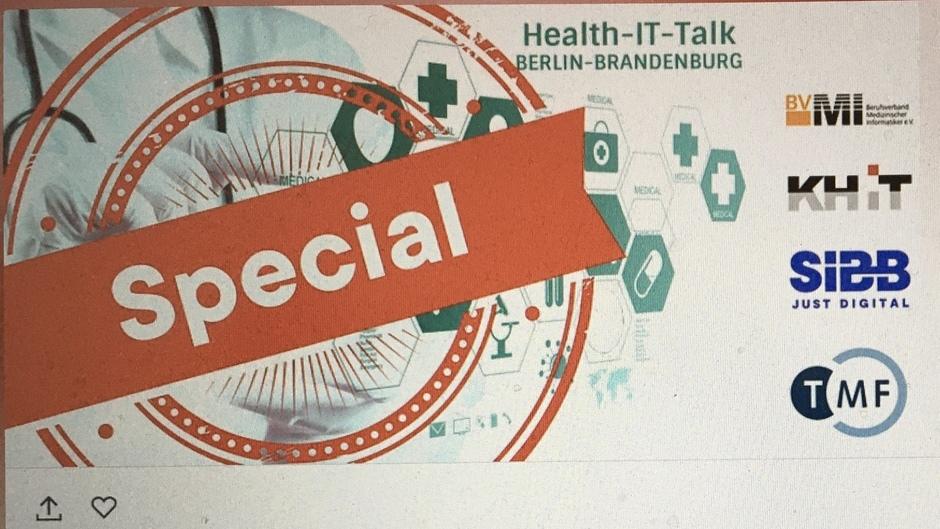 Special IMG_0788(1)(2).jpg