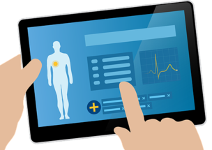 Wie die Telemedizin die Gesundheitsbranche verändert hat