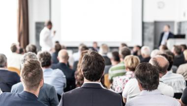 Anbieter_Konferenz(1)(1).png