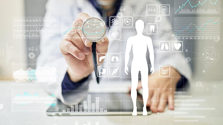 Gesundheits-Versorgung: Modell für den ländlichen Raum