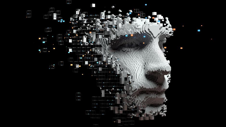 Wenn Künstliche Intelligenz auf High-Performance Computing trifft