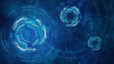 Der IT Security Summit 2021 als exklusive Online-Edition
