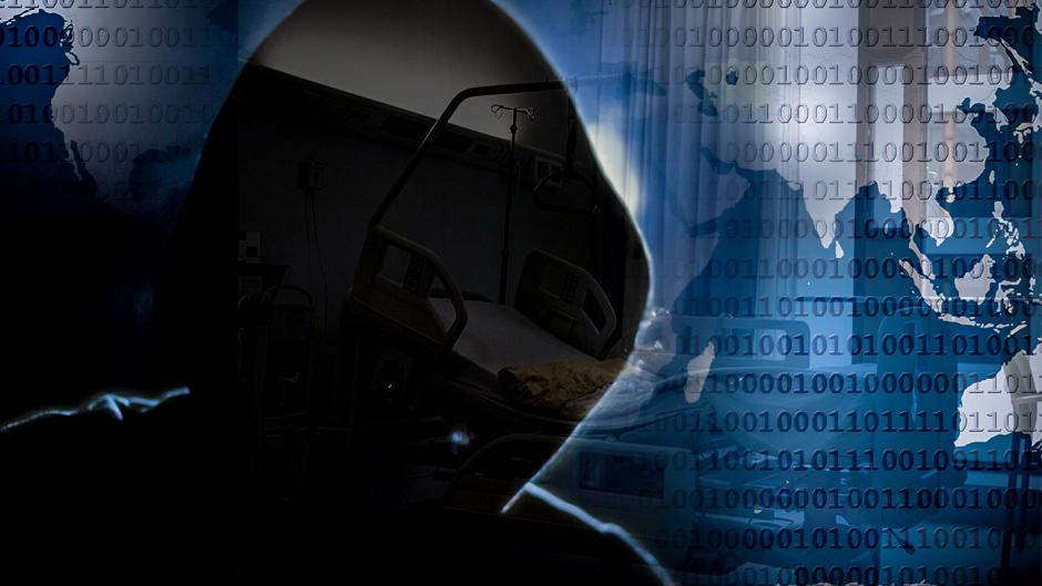 Hackerangriff auf das Evangelische Krankenhaus Lippstadt: Patientenaufnahmen müssen gestoppt werden