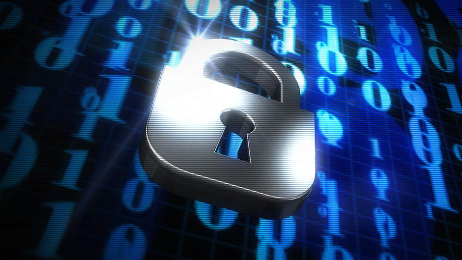 Digitale Transformation und Datensicherung in Balance bringen