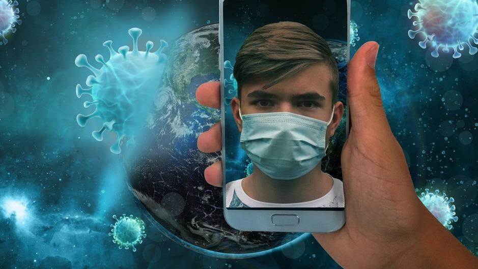 Die Gesundheitsbranche im Wandel: COVID-19 als Katalysator für die Digitalisierung der Kommunikation mit Patient*innen