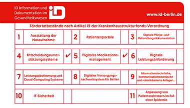 ID GmbH & Co. KG