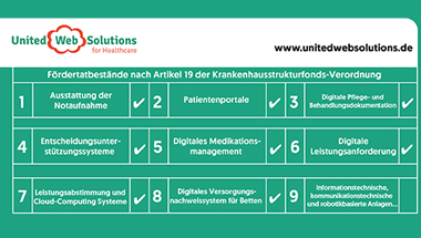 United Web Solutions