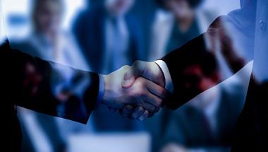 Dedalus Gruppe schließt den Kauf des Geschäftsbereiches Healthcare Provider Software von DXC Technology ab