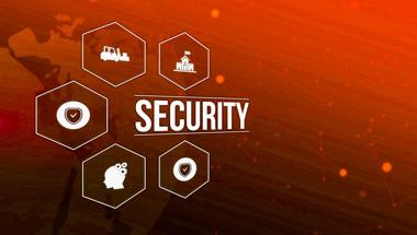 Cyber-Risiken für kritische Infrastrukturen mit Allzeithoch