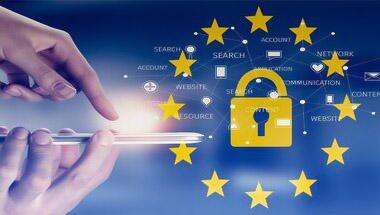 Bundesverband IT-Sicherheit e.V. (TeleTrusT) veröffentlicht bundesweite Übersicht über einschlägige Studiengänge