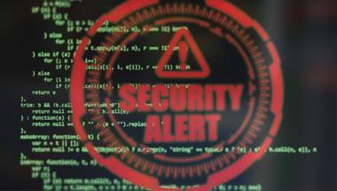 it-sa 365 IT Security Talks