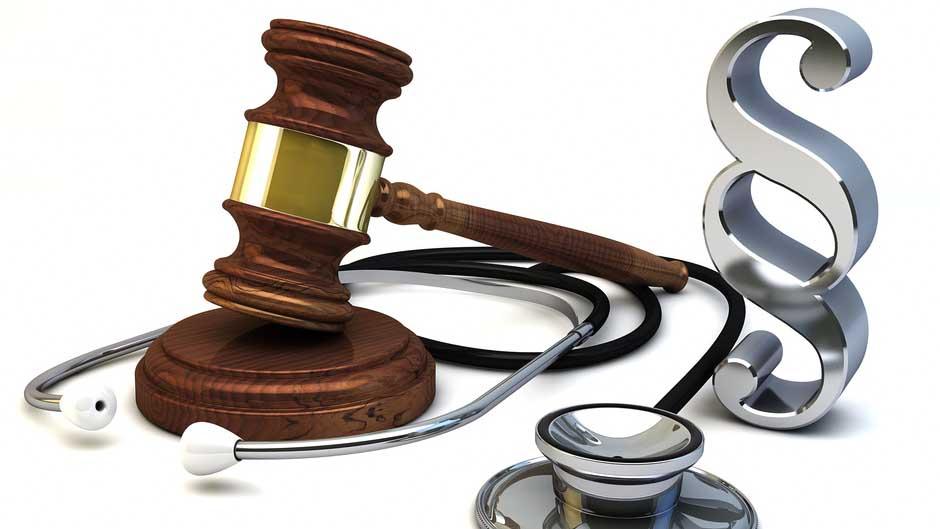 Patientendaten-Schutz-Gesetz: Datenschutzkonformität prüfen