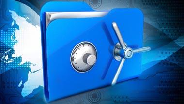 Backup bremst Ransomware-Welle