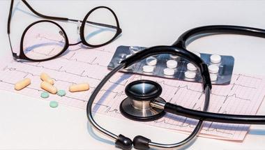 Notfalldatensatz und E-Medikationsplan stoßen auf positive Resonanz bei Ärzten und Patienten