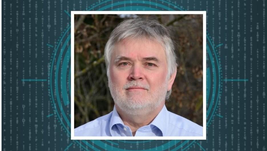 DKI-Konferenz IT-Sicherheit - Nutzerverständnis für digitale Lösungen stärken