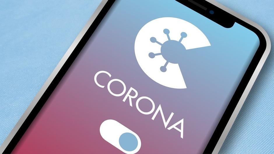 Digitaler Impfnachweis kann Corona-Warn-App beflügeln